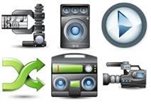 multimedialne idee